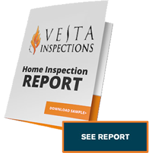 Home Inspection Sample Report Las Vegas