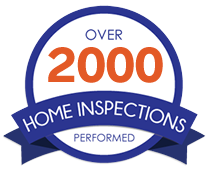 Home Inspections Las Vegas