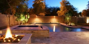 Pool Inspection Las Vegas