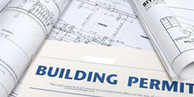 Commercial Building Permits Las Vegas